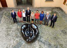 La Guida - La famiglia Toselli dona alla Fondazione CRC il proprio archivio