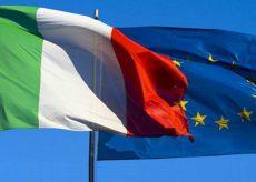 La Guida - Diritti (e doveri) dei cittadini europei