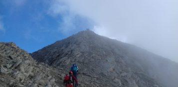 La Guida - Tre escursioni nelle valli Stura, Varaita e Ubaye