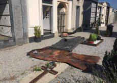 La Guida - Maltempo danni a Farigliano e Dogliani