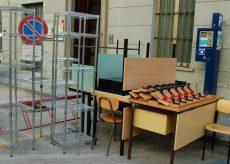 La Guida - A Cuneo le classi delle scuole materne, elementari e medie resteranno negli edifici scolastici