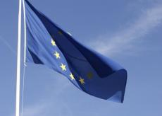 La Guida - Per l'Europa e l'Italia di domani