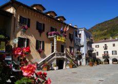 La Guida - Settimana ricca di appuntamenti a Limone Piemonte