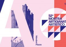 La Guida - Confermata la mostra dell'artigianato artistico a Mondovì