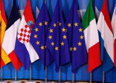La Guida - Giovani a rischio nella vecchia Europa