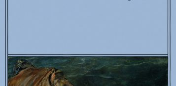 La Guida - Il riscatto di un antieroe da un passato difficile