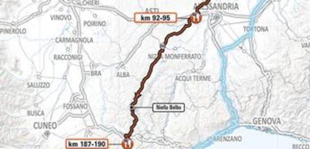 La Guida - Milano-Sanremo, le misure di sicurezza stradale e sanitaria