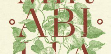La Guida - Le opere d'arte per parlare di piante