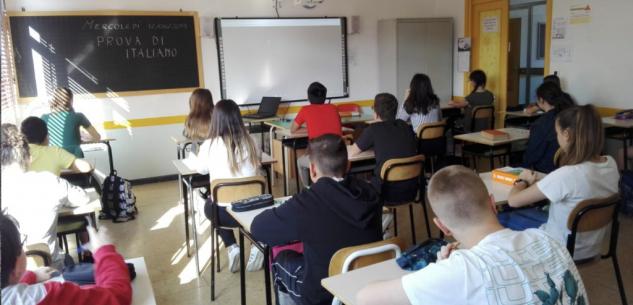 La Guida - Studenti in aula da lunedì 14 settembre a venerdì 11 giugno, l'unico ponte quello dell'Immacolata