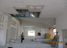 La Guida - Procedono i lavori per la nuova Scuola dell'Infanzia nel quartiere San Paolo