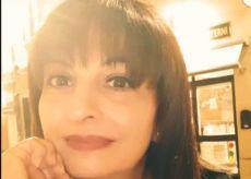 La Guida - Cordoglio per la commerciante Daniela Perotto