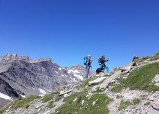 La Guida - Escursioni al Pelvo di Ciabrera e al Monte Festa
