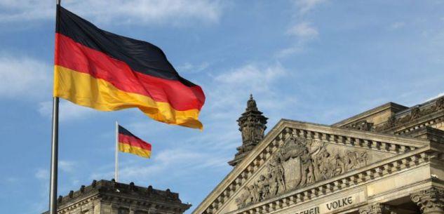 La Guida - La Germania fa notizia