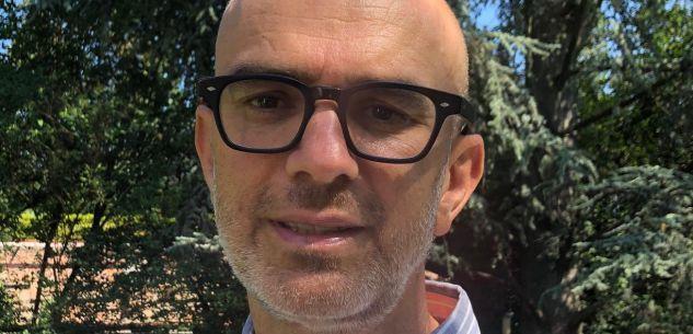 La Guida - Gianmauro Numico nuovo primario di Oncologia al Santa Croce