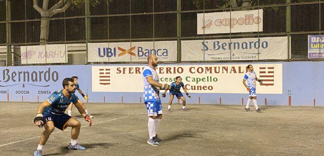 La Guida - Il balon torna in campo a Cuneo (video)