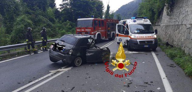La Guida - Meno vittime per incidenti stradali nel 2020, con le chiusure