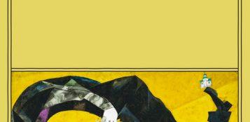 La Guida - Un funambolo sempre in bilico sul filo della vita