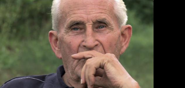 La Guida - Una targa commemorativa per Don Aldo Benevelli al Famedio