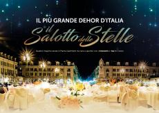"""La Guida - Cuneo prepara """"Il Salotto delle Stelle"""", a fine agosto in piazza"""