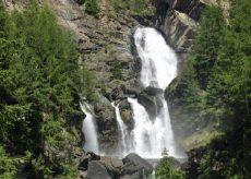 La Guida - Canoni idrici, 4 milioni in più per la montagna cuneese