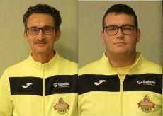 La Guida - Scuola calcio San Benigno-2Rg, pronto lo staff per i più piccoli