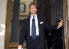 La Guida - Ubi Banca: Gaetano Miccichè nuovo amministratore delegato