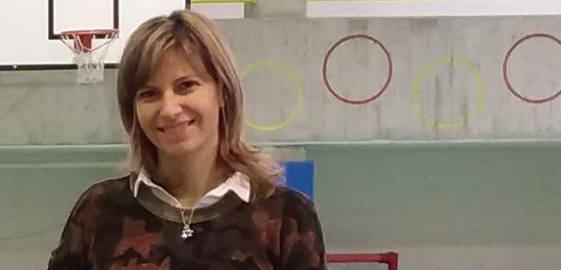 La Guida - Cervasca, dopo un anno la dirigente si dimette e torna a insegnare