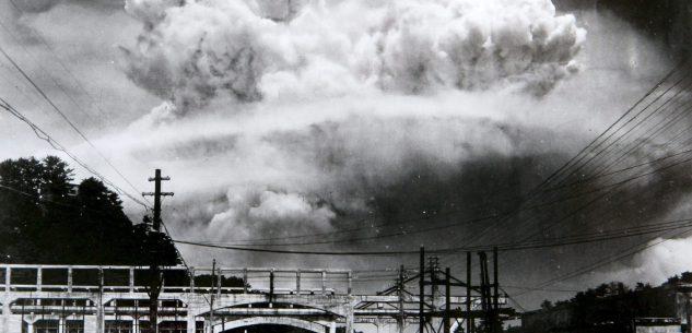 La Guida - 6 agosto 1945: Hiroshima e Nagasaki