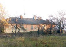 La Guida - Villa Sarah, si firma oggi, lavori più vicini