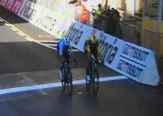 La Guida - Milano-Sanremo: vince Van Aert in volata
