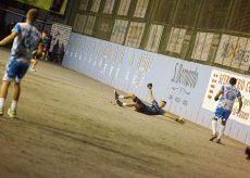 La Guida - Superlega Fipap: Castagnole Lanze e Cuneo a punteggio pieno