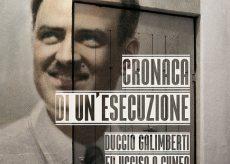 La Guida - L'esecuzione di Duccio Galimberti tra cronaca e dramma politico