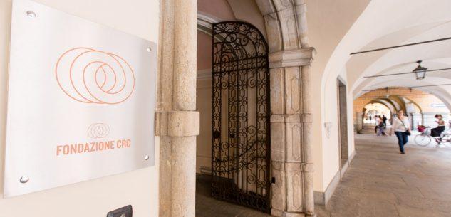 La Guida - Fondazione Crc, bando per la selezione di un consigliere generale