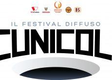 La Guida - Due serate di musica e spettacolo con il Cunicoli Festival