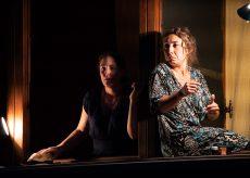 La Guida - A Chiusa Pesio va in scena lo spettacolo Chomage Teatro
