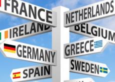 La Guida - Visite virtuali al patrimonio europeo