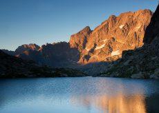 La Guida - Alpi Marittime, bando per il rinnovo della Consulta del Parco