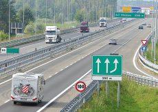 La Guida - Asti Cuneo: c'è la firma per lo sblocco dei cantieri