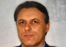 La Guida - Mancato l'avvocato Pietro Rusconi, di famiglia buschese