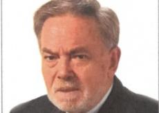 La Guida - È morto l'ex sindaco Angelo Beltramo