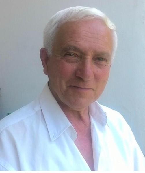 Piero Grisotti
