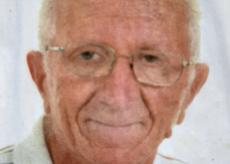 La Guida - La scomparsa di Giovanni Giuliano, artigiano vetraio