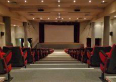 La Guida - Teatro Baretti, biglietti convertiti in voucher