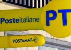 La Guida - Da lunedì altri sette uffici postali tornano agli orari pre-Covid