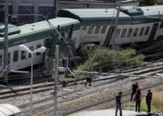 La Guida - Quel treno fantasma