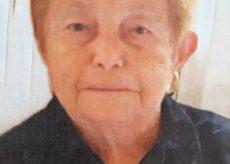 La Guida - Boves in lutto per la morte della sarta Ida Macario