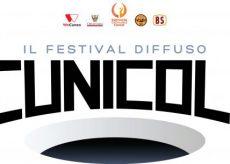 La Guida - A Cuneo due giorni con il Cunicoli Festival
