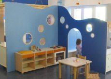La Guida - Riaprono asili nido, micronidi e i servizi per bambini da 0 a 3 anni