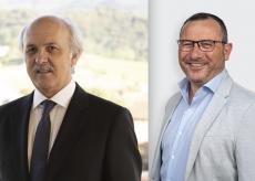 La Guida - Bonelli e Gasco per la sicurezza rinunciano ai comizi elettorali