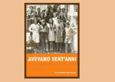 """La Guida - Proiezione del documentario """"Avevamo vent'anni. La lotta di liberazione in provincia di Cuneo"""""""
